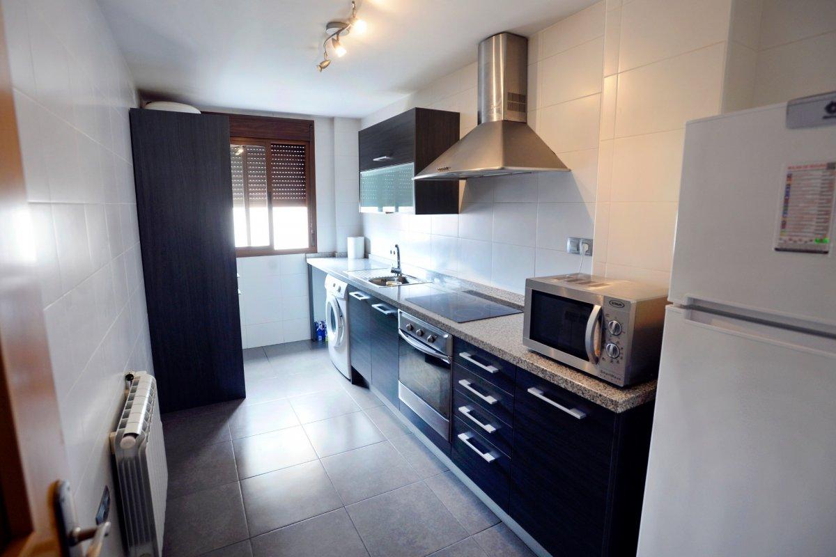 apartamento en murcia · molina-de-segura 99000€