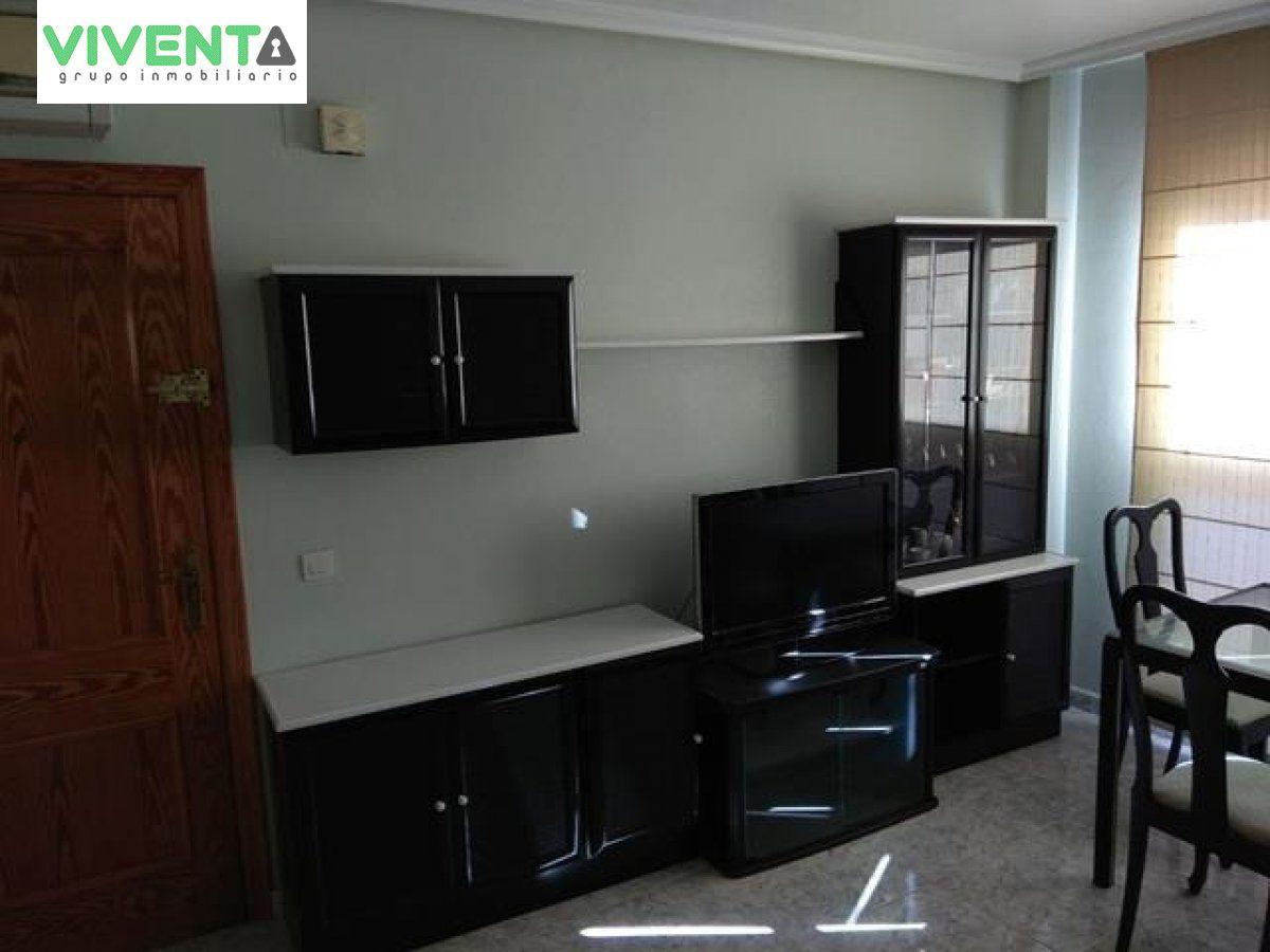 apartamento en murcia · centro 99000€