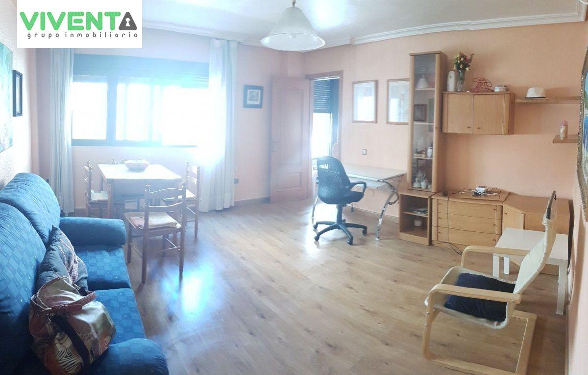 piso en murcia · centro 310000€