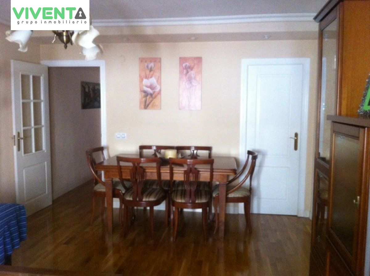 apartamento en murcia · santa-teresa 183000€