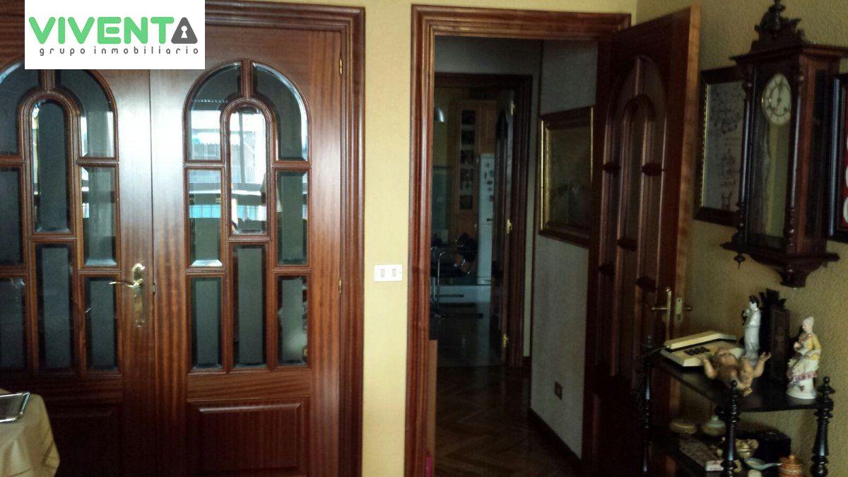Piso · Murcia · Centro 450.000€€