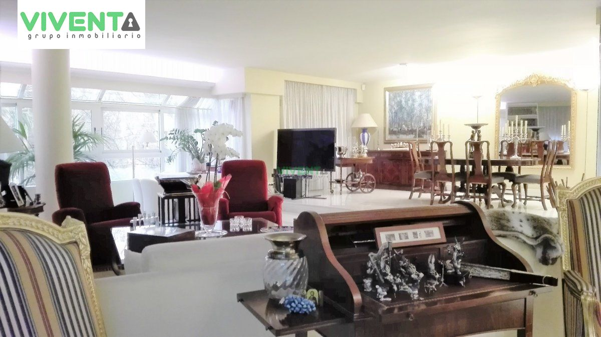 piso-tipo-duplex en murcia · centro 1600000€