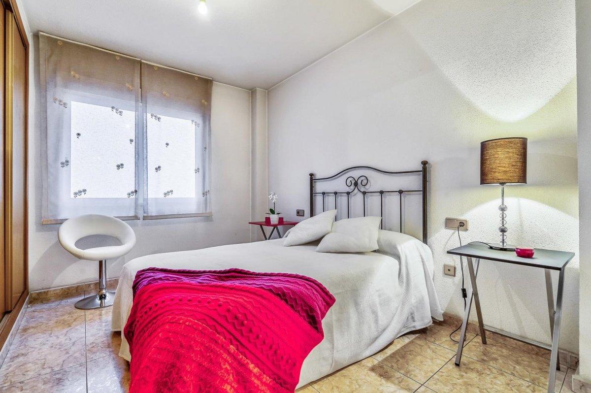 apartamento en murcia · barrio-del-carmen 88000€