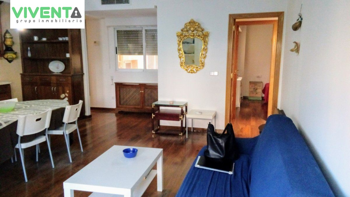 apartamento en murcia · molinos-del-rio 200000€