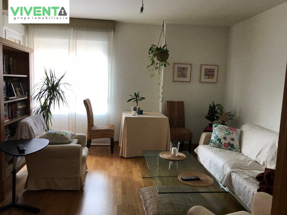 apartamento en murcia · santiago-el-mayor 160000€