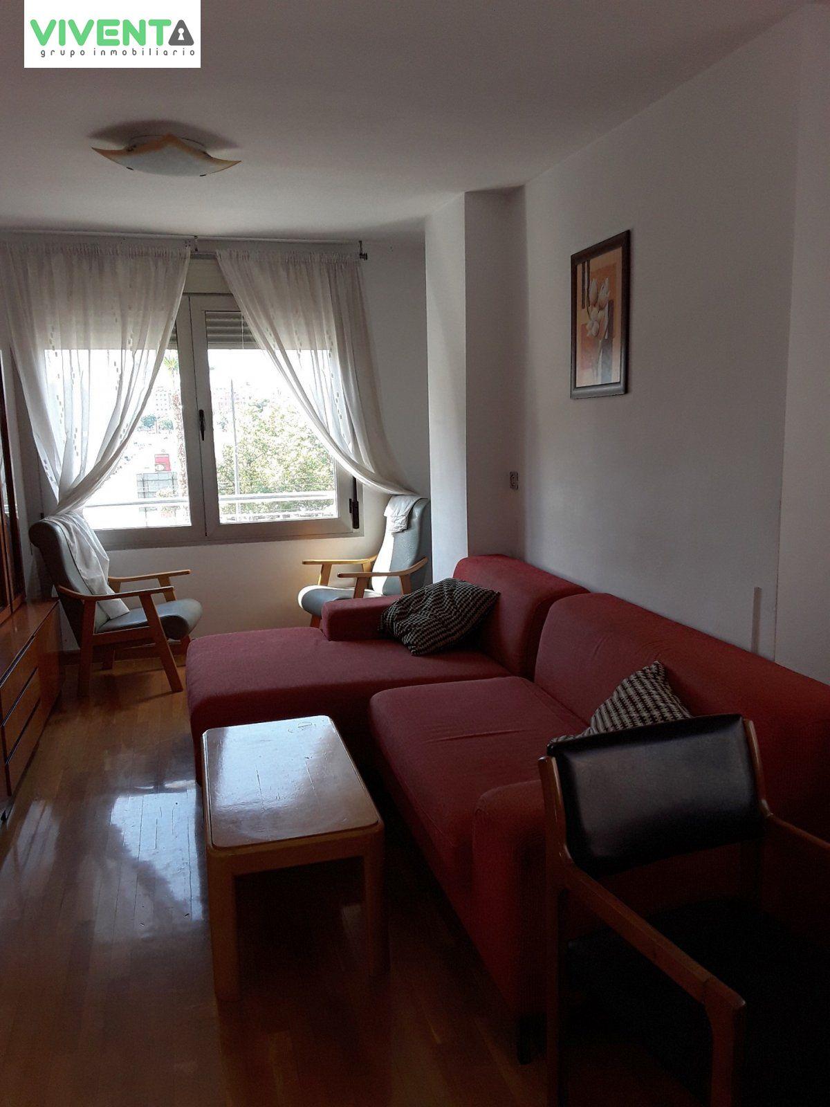 apartamento en murcia · juan-carlos-i 240000€