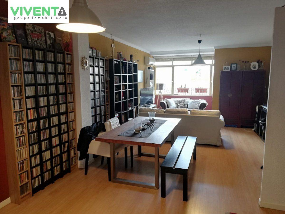 piso en murcia · san-juan 175000€