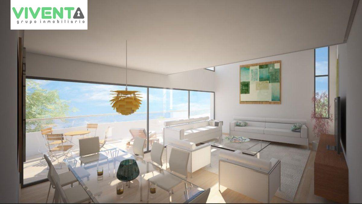 piso en murcia · juan-carlos-i 285000€