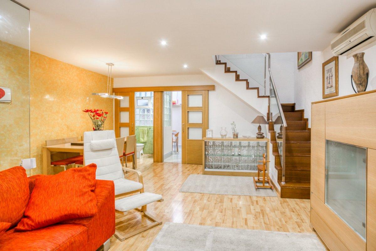 duplex en murcia · juan-carlos-i 315000€