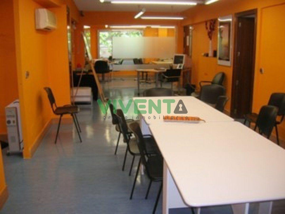 local-comercial en murcia · barrio-del-carmen 93000€