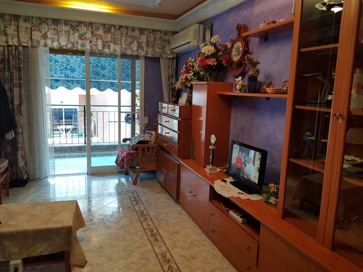 piso en molina-de-segura · molina-de-segura 84900€