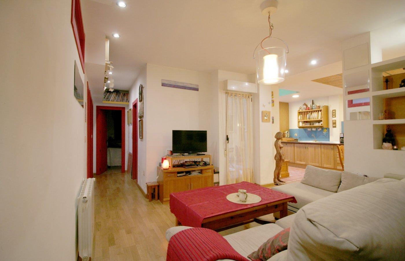 piso en murcia · ronda-sur 134000€
