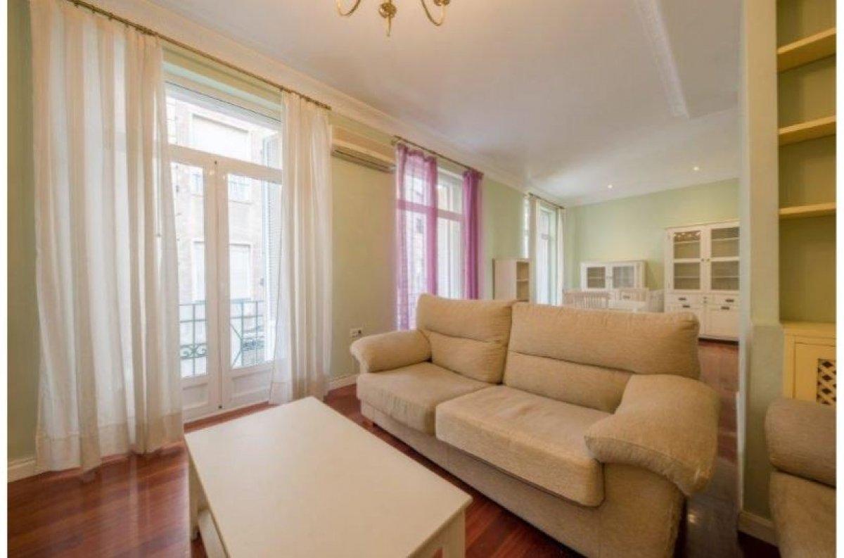 piso-tipo-duplex en murcia · centro 250000€