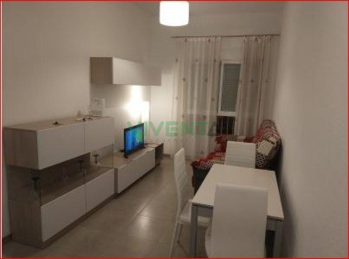 apartamento en murcia · ronda-sur 103000€