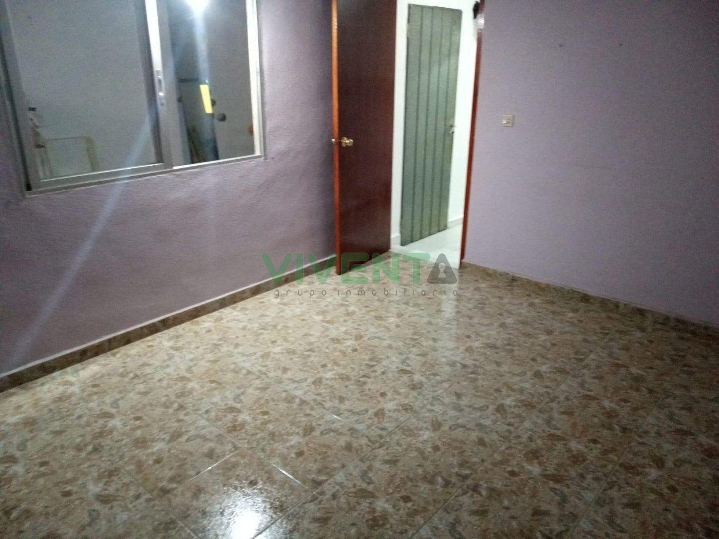 Dúplex · Puebla De Soto · Puebla De Soto 140.000€€