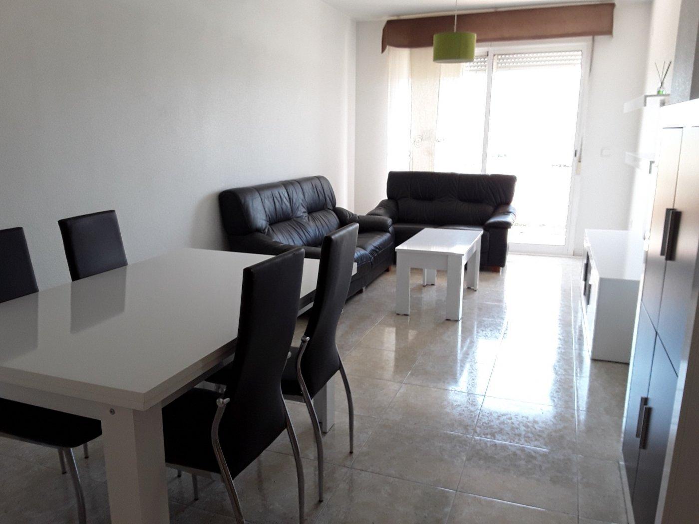 piso en murcia · ronda-sur 164000€