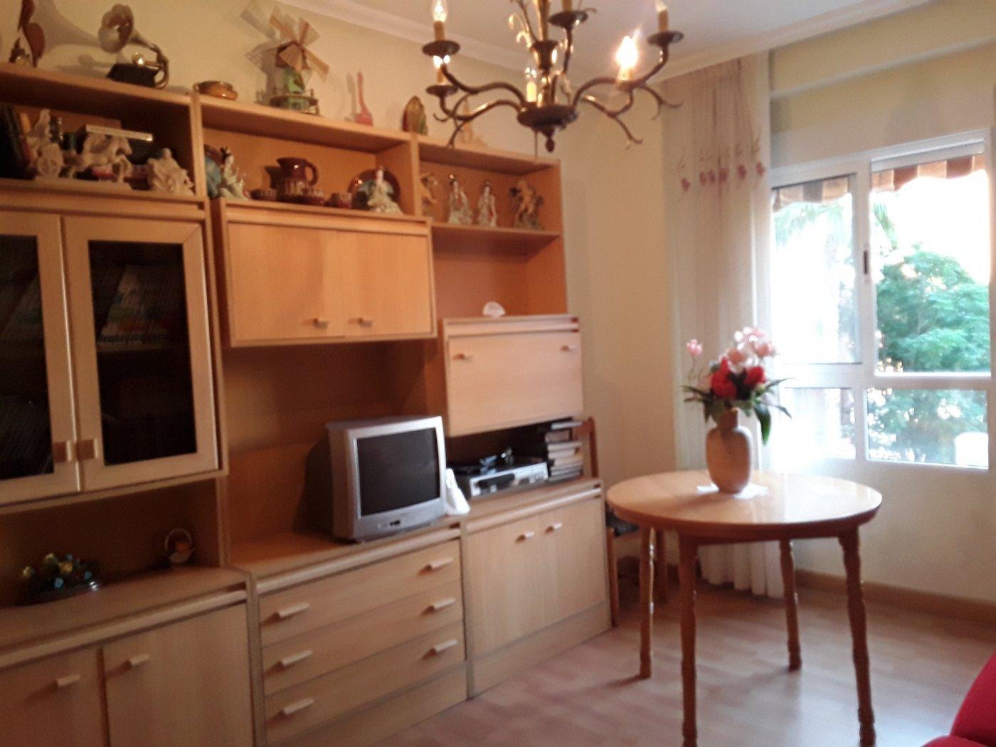 piso en murcia · infante-juan-manuel 163000€