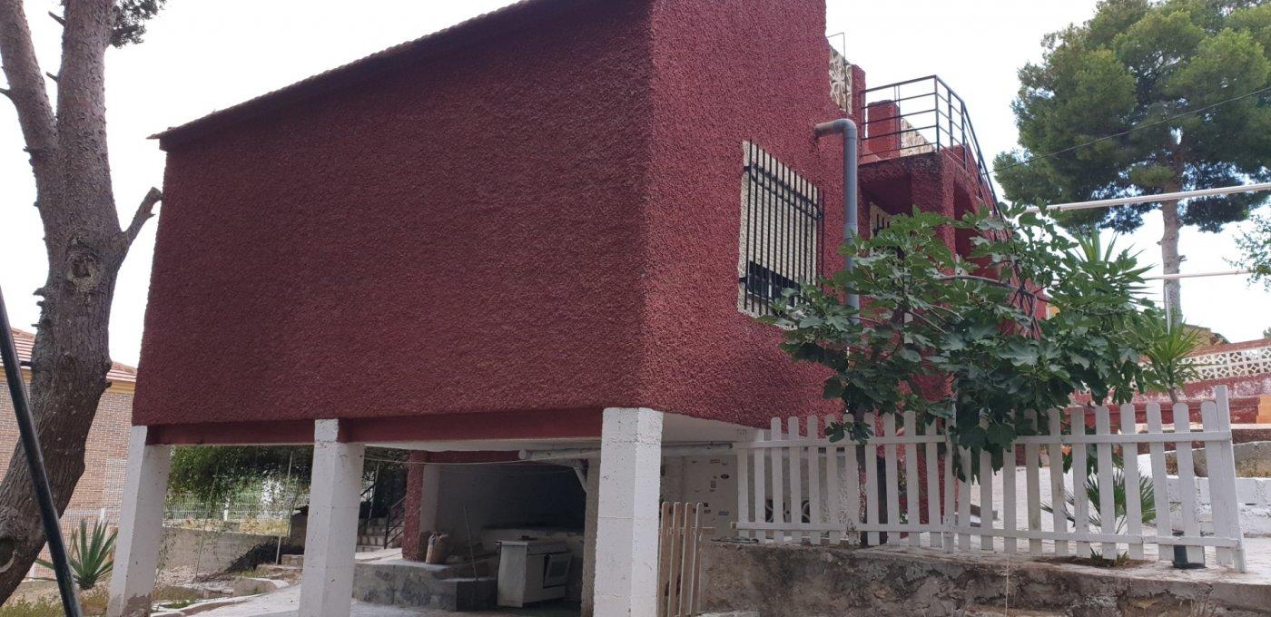 chalet en las-torres-de-cotillas · urbanizacion-el-coto 128000€