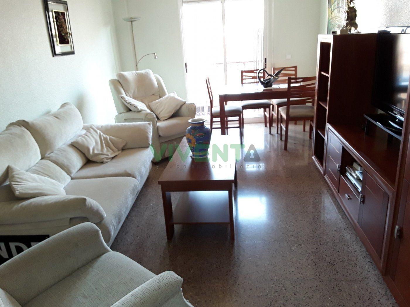 piso en murcia · espinardo 120000€
