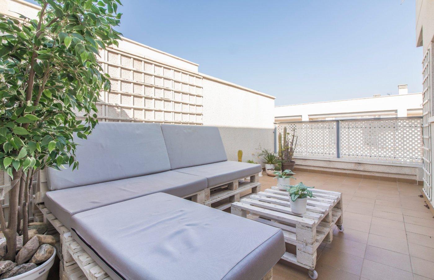 atico-duplex en molina-de-segura · altorreal 99900€