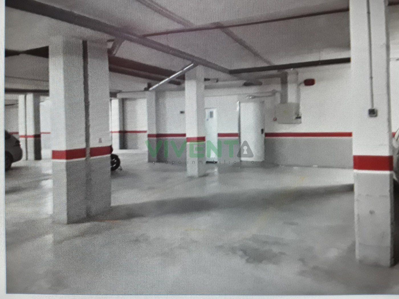 garaje en murcia · ronda-sur 12000€