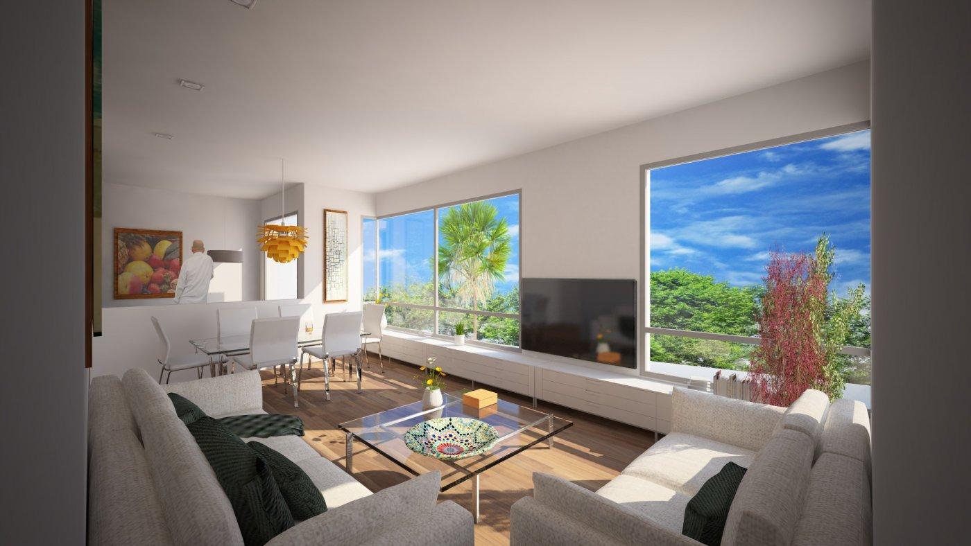 piso en murcia · juan-carlos-i 299000€