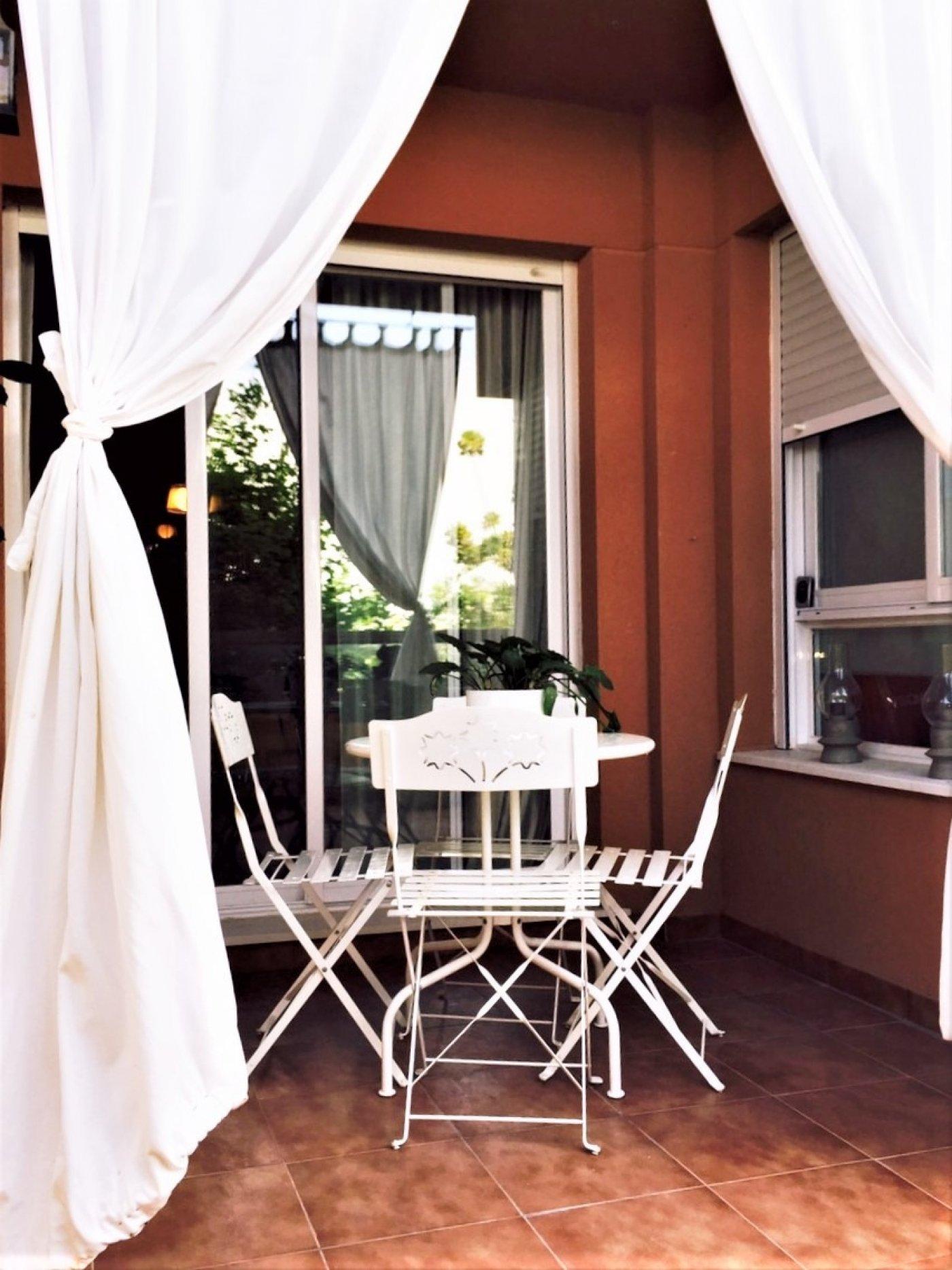 apartamento en molina-de-segura · altorreal 99900€