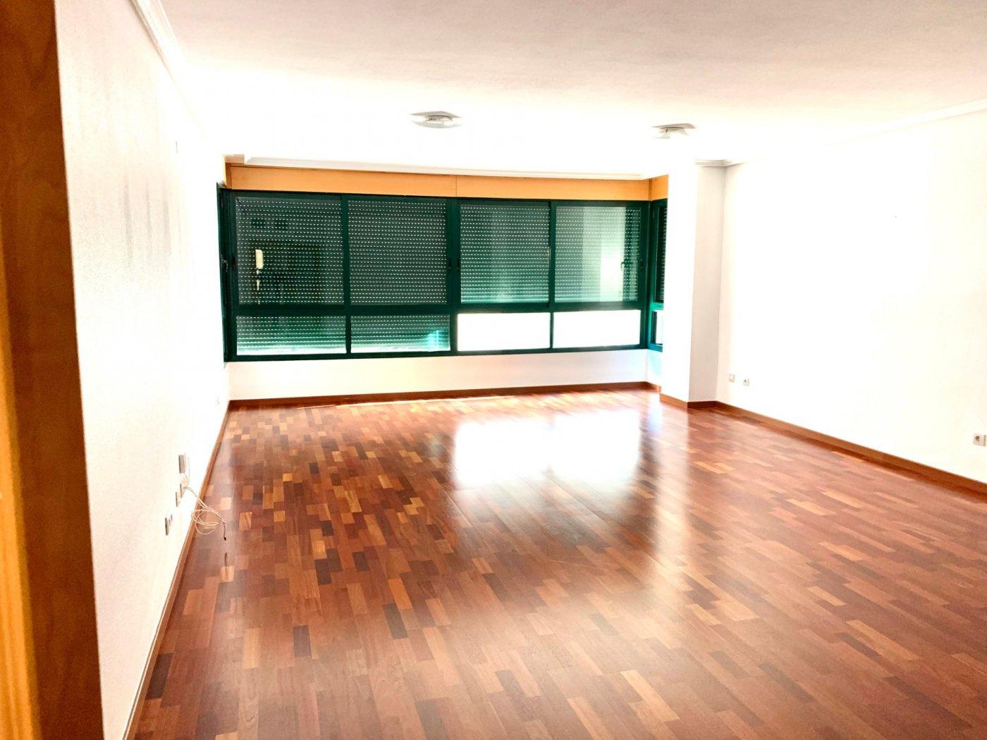 piso en murcia · avenida-europa 450000€