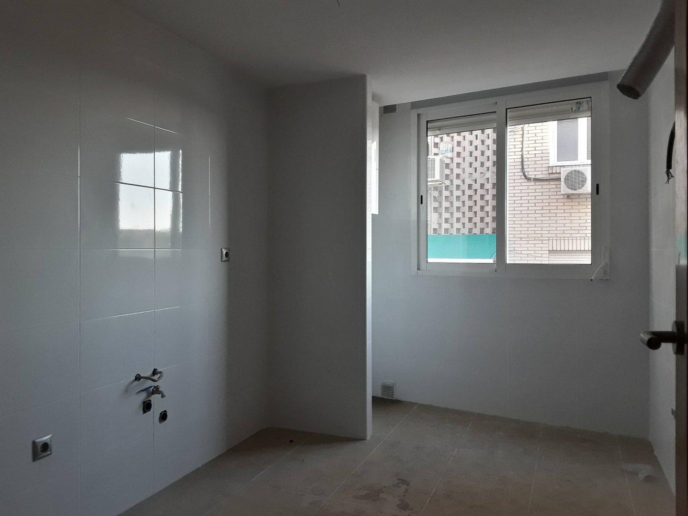 piso en molina-de-segura · la-ceramica 90000€