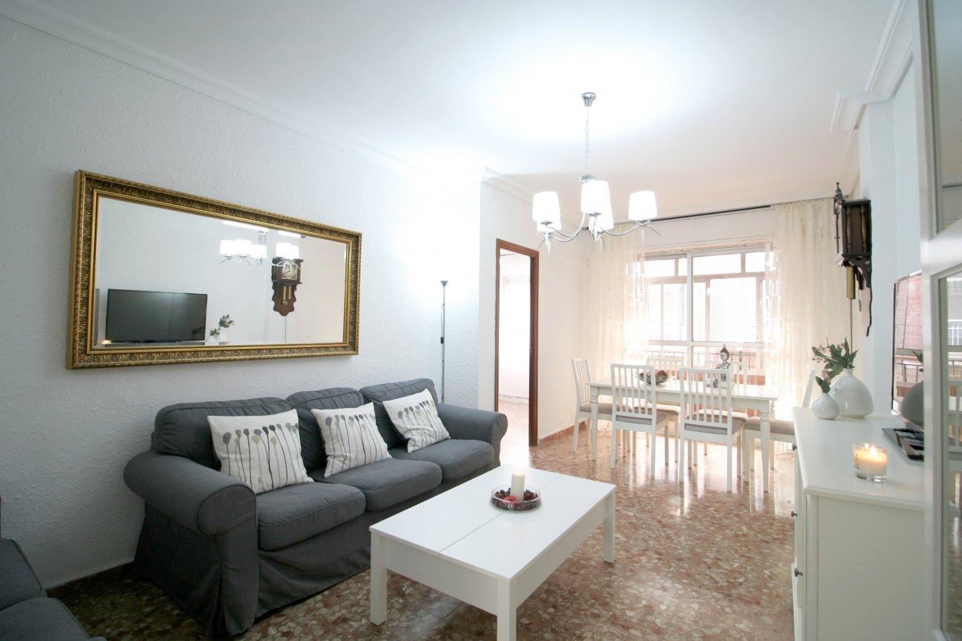 piso en murcia · barrio-del-carmen 185900€