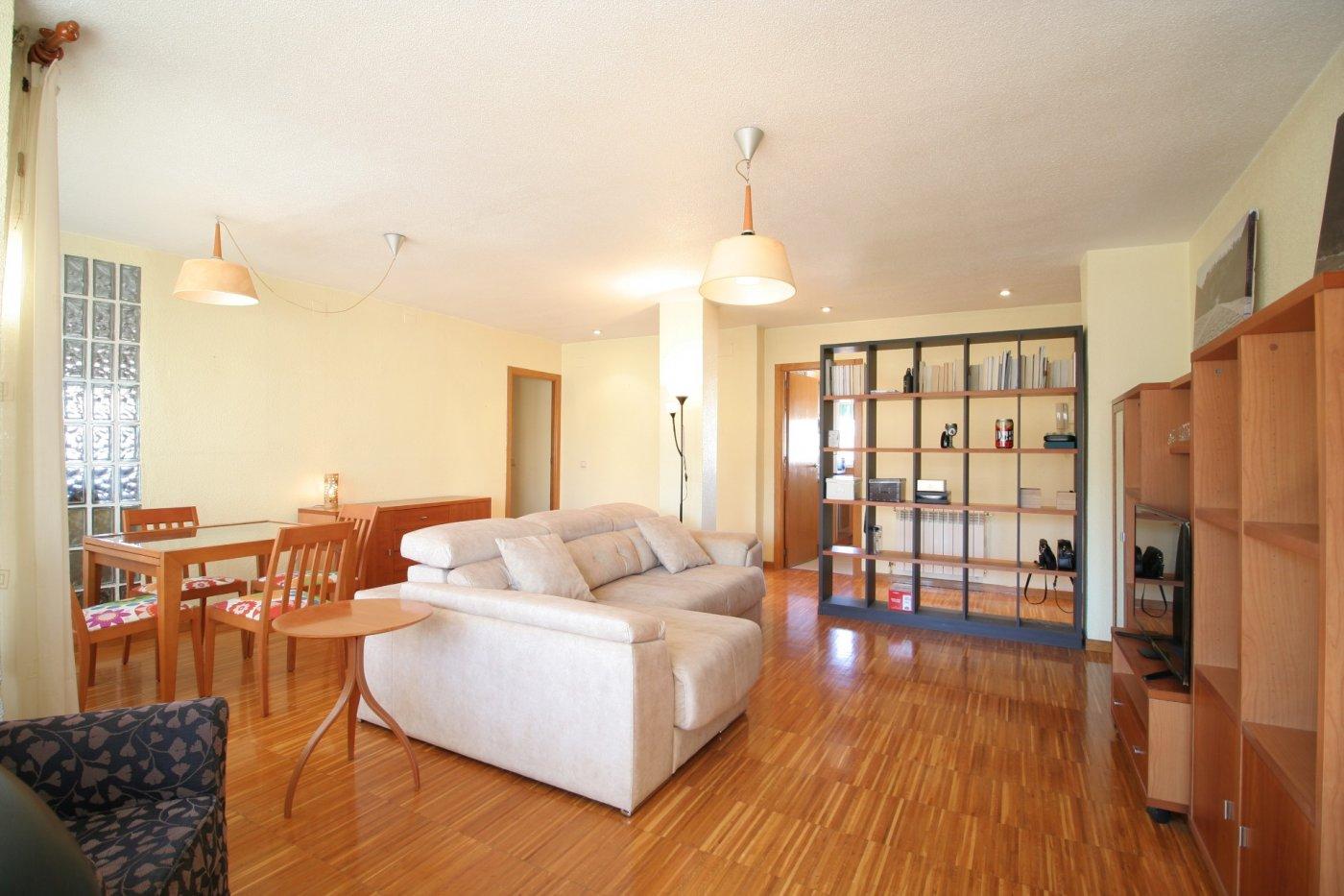 piso en murcia · infante-juan-manuel 185000€