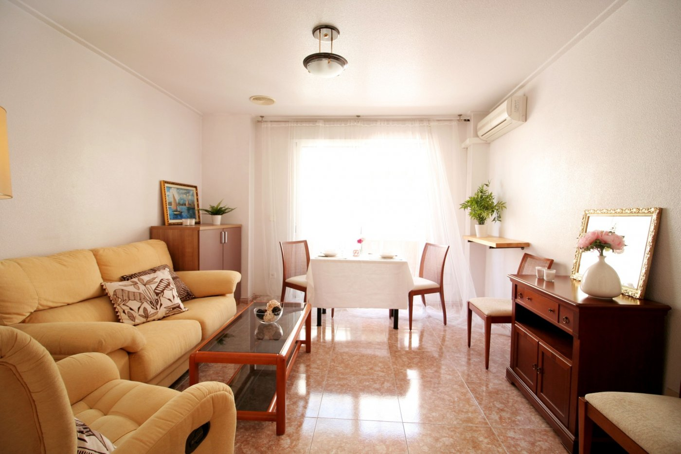 piso en murcia · barrio-del-carmen 110000€
