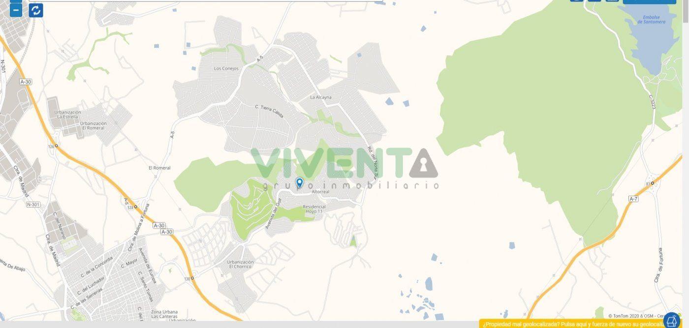 Chalet · Molina De Segura · Altorreal 1.190.000€€