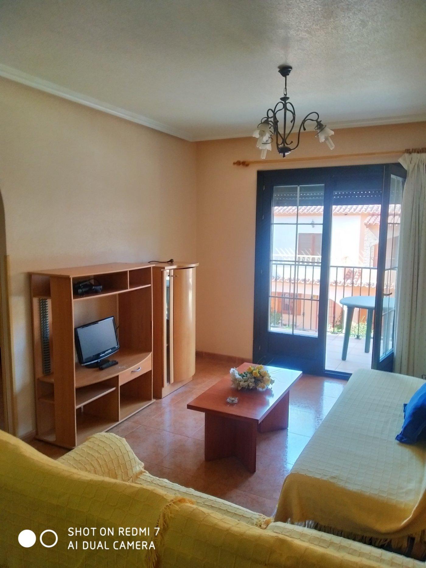 Apartamentos - v2101