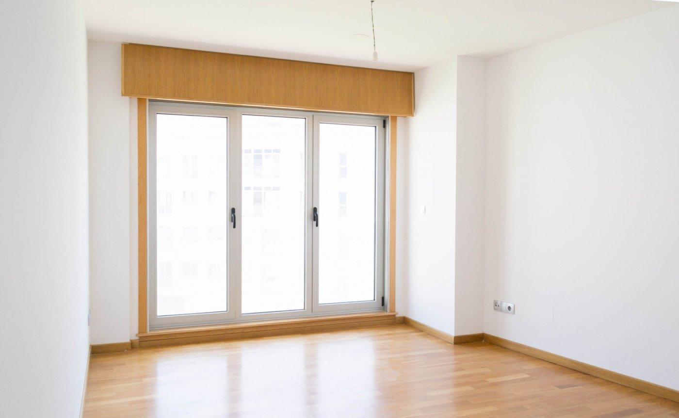 piso en arteixo · *-centro 146551€