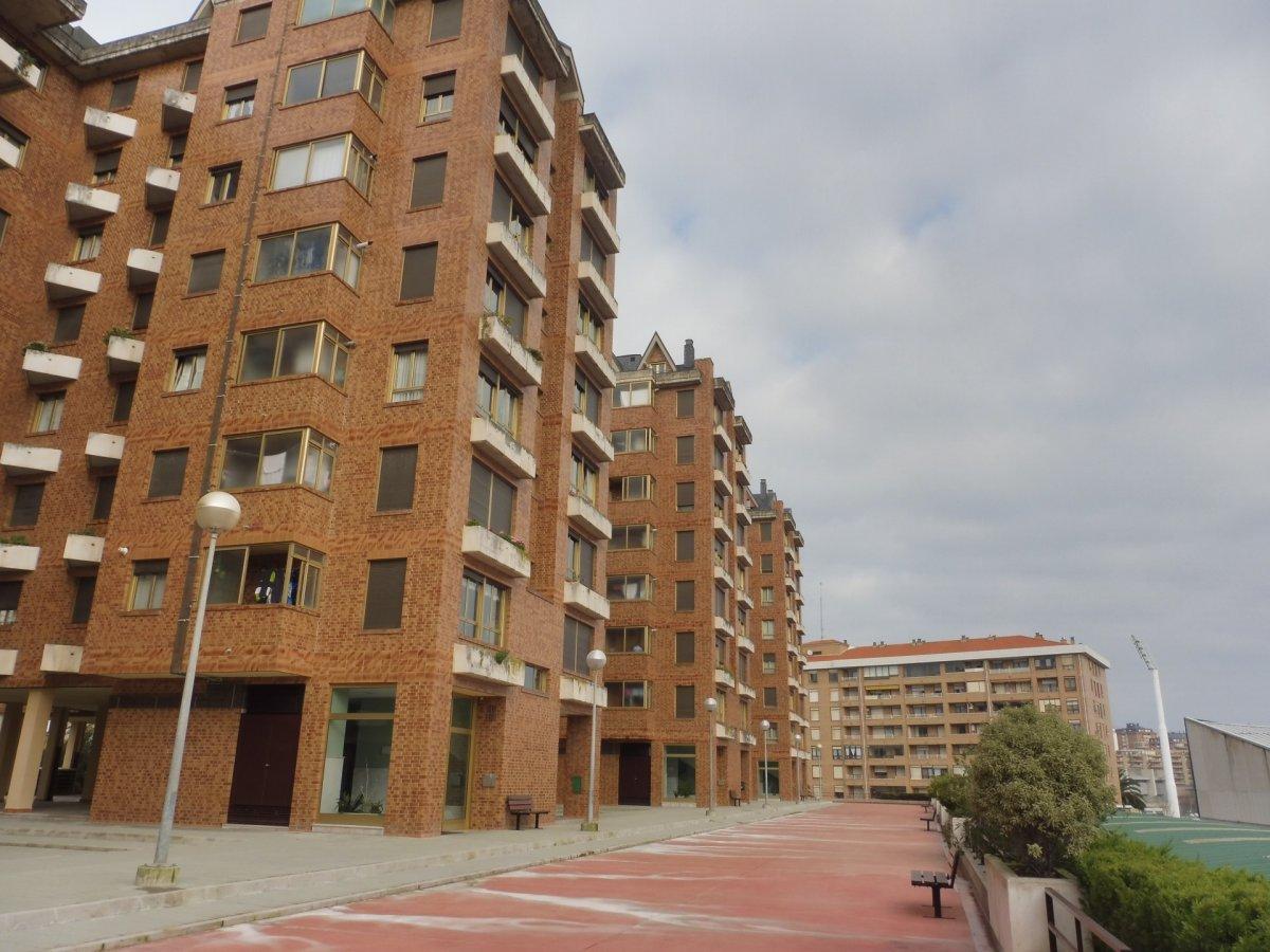Piso en alquiler en Sardinero, Santander