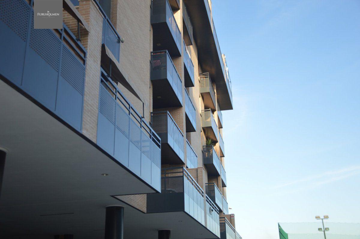 apartamento venta granada de metros cuadrados 134 en la zona de granada ref m3 29044