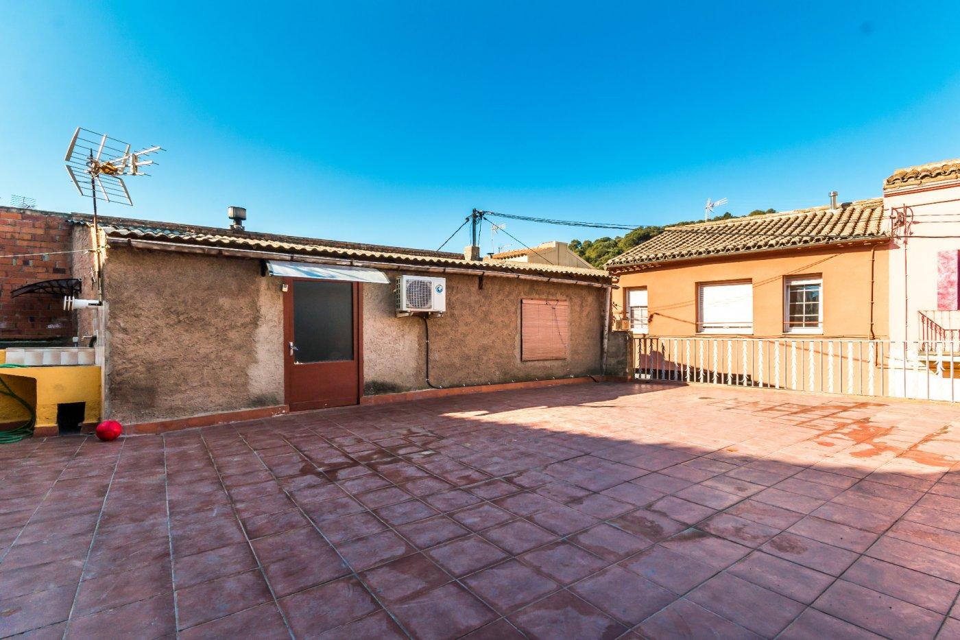 Casa en venta en Sant Llorenç Savall