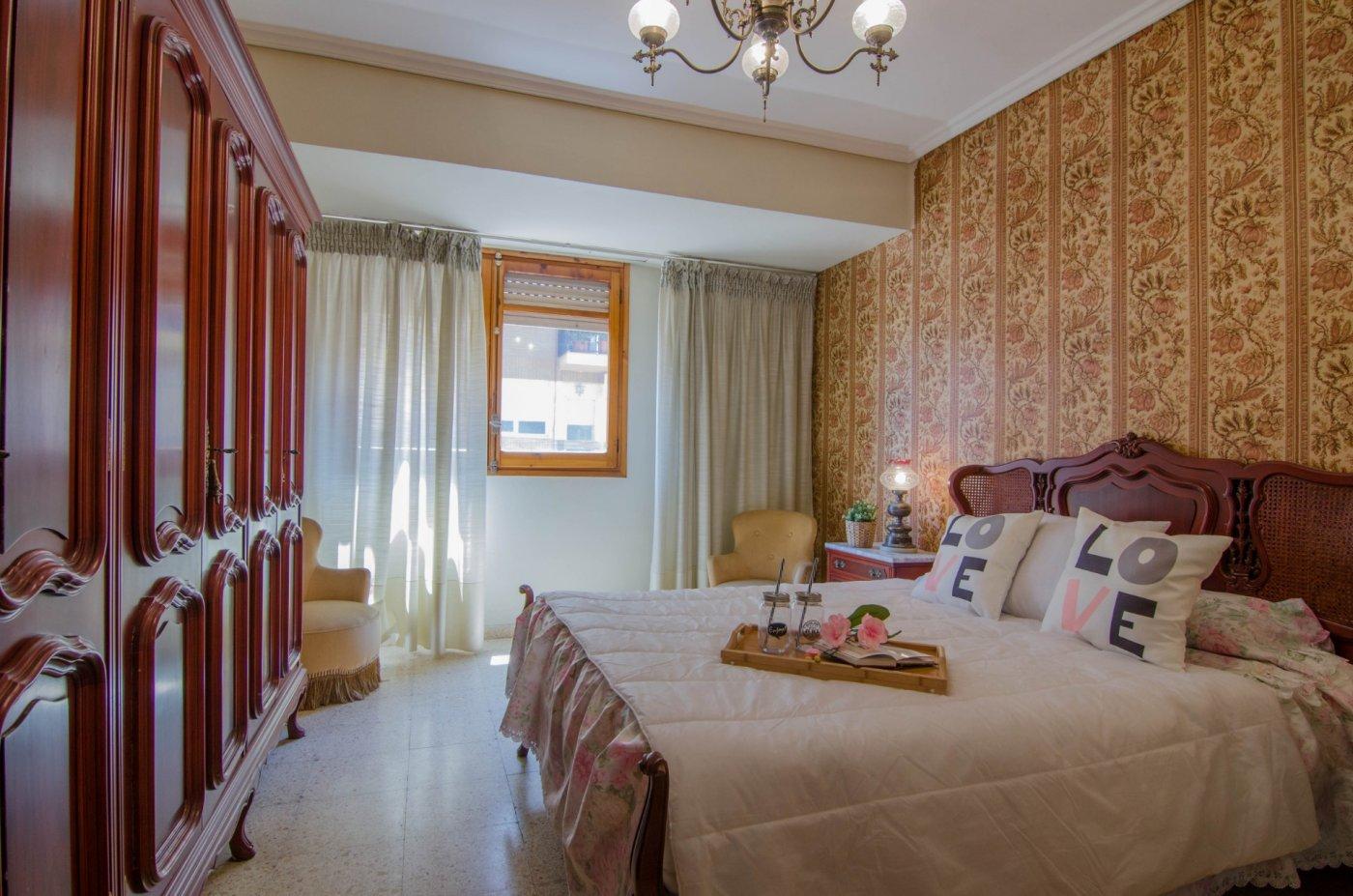 piso en albuixech · albuixech 60000€