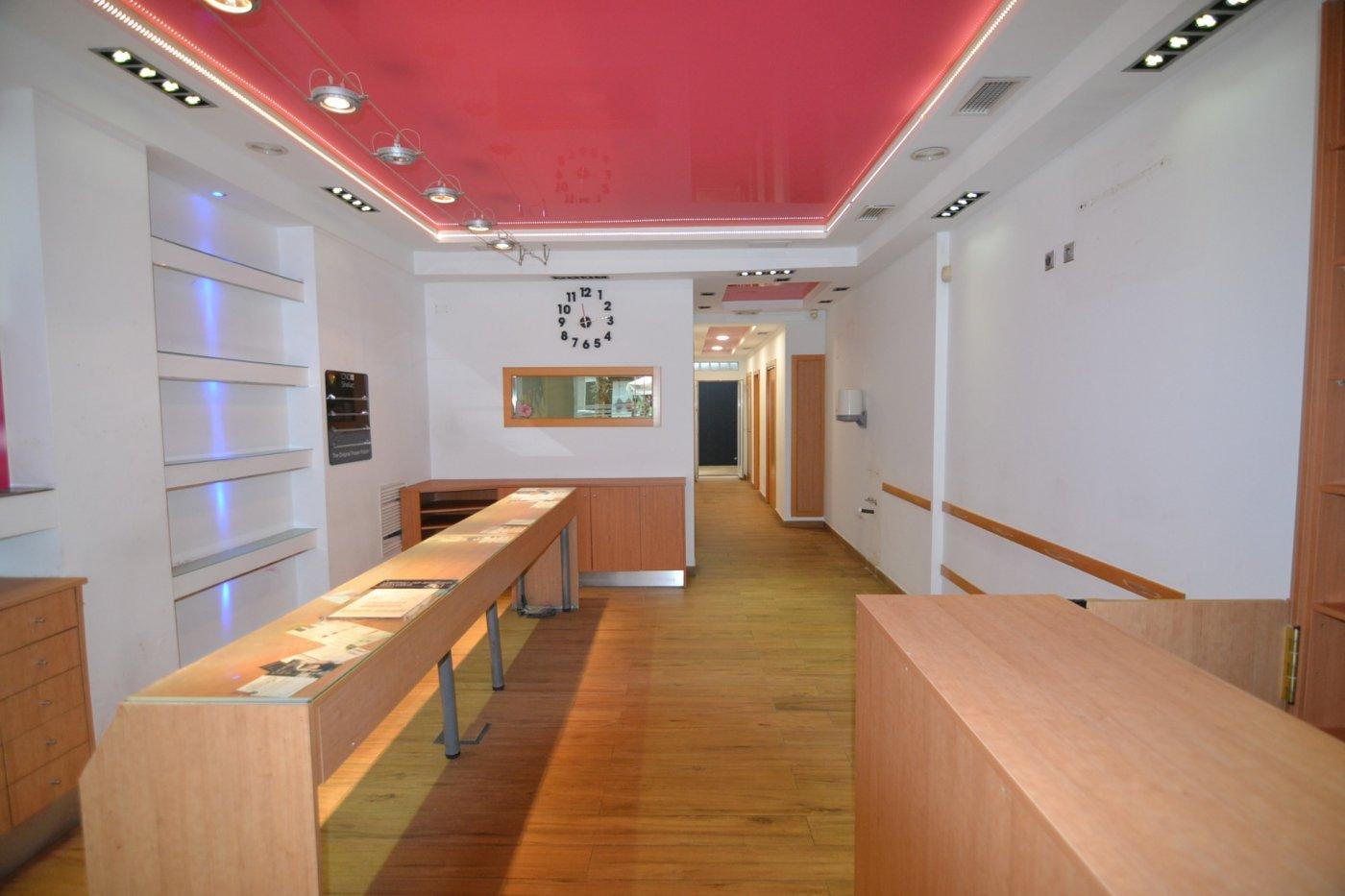 local-comercial en valencia · zaidia---trinitat 79000€