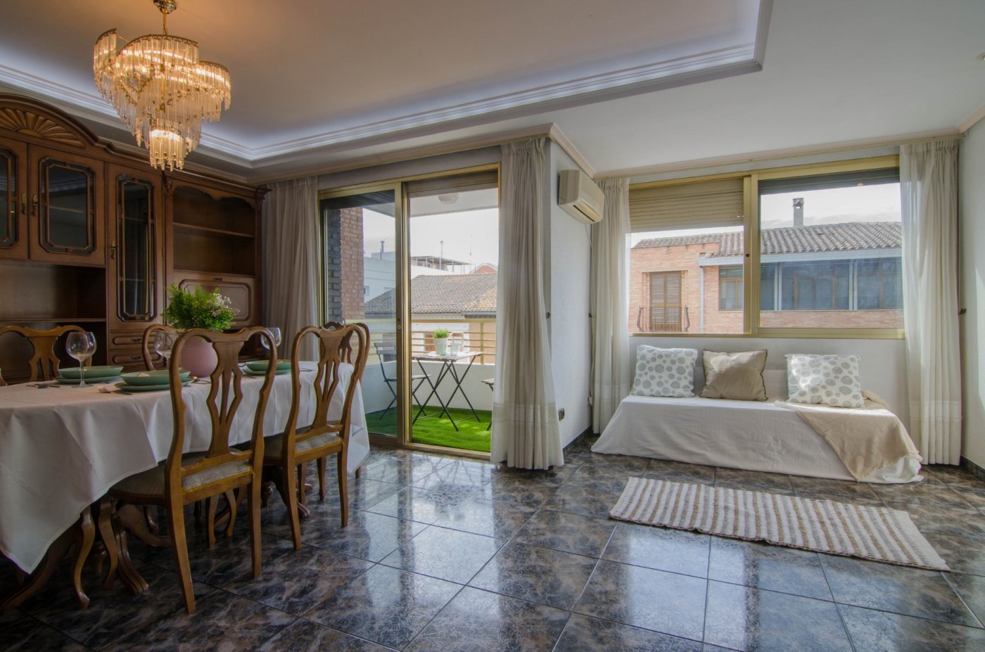 piso en massamagrell · av-raval 98500€