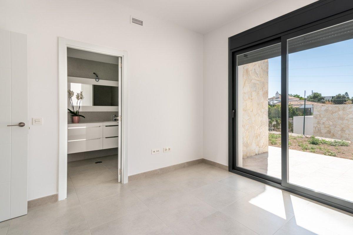 Casa en venta en Benalmádena
