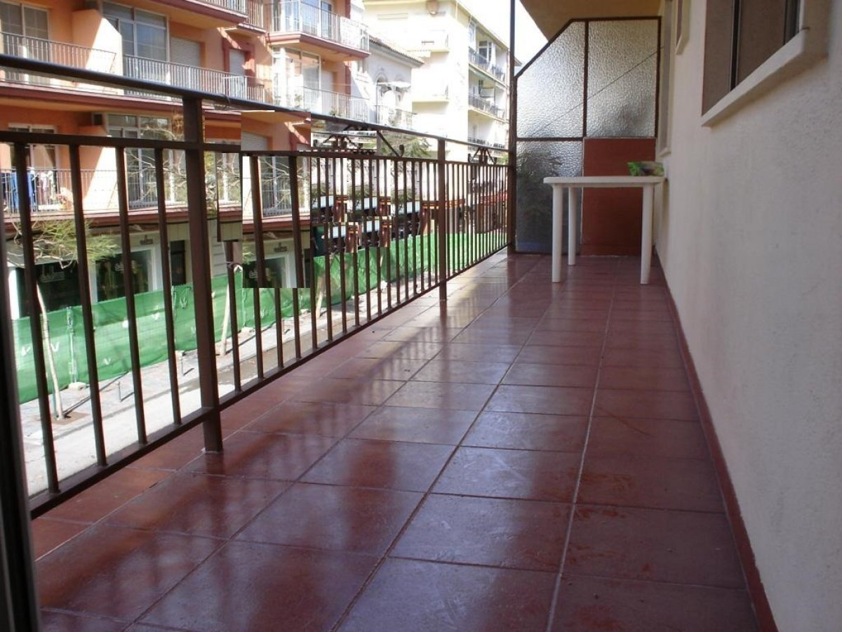 Flat for sale in Fuengirola, Fuengirola