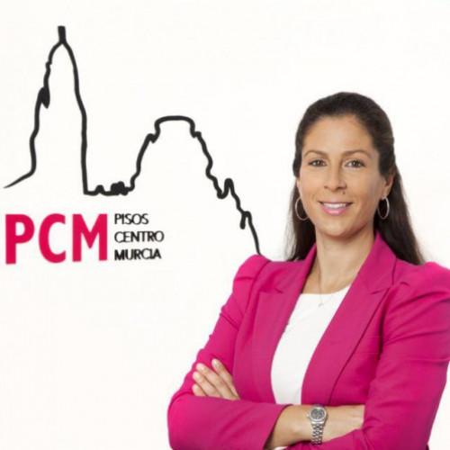 Pisoscentromurcia<br>Natalia Gómez