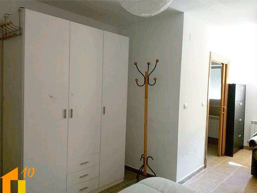Casa en venta en Arlanzón