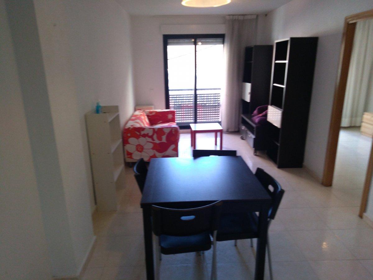 Apartment for rent in Juan Carlos I, Murcia