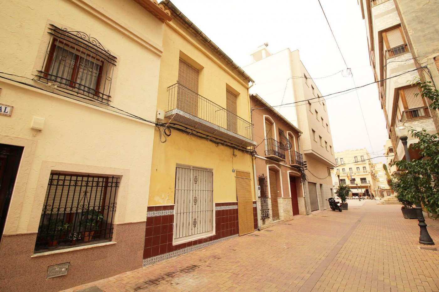 single family houses venta in albatera centro