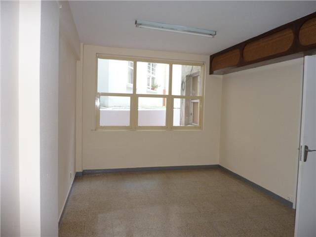 Premises for rent in A Coruña, A Coruña