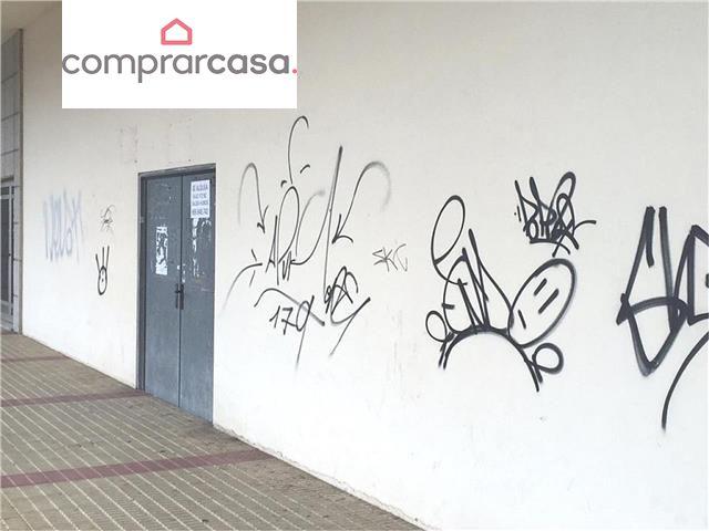 Premises for rent in Burgo- Aceadama, Culleredo