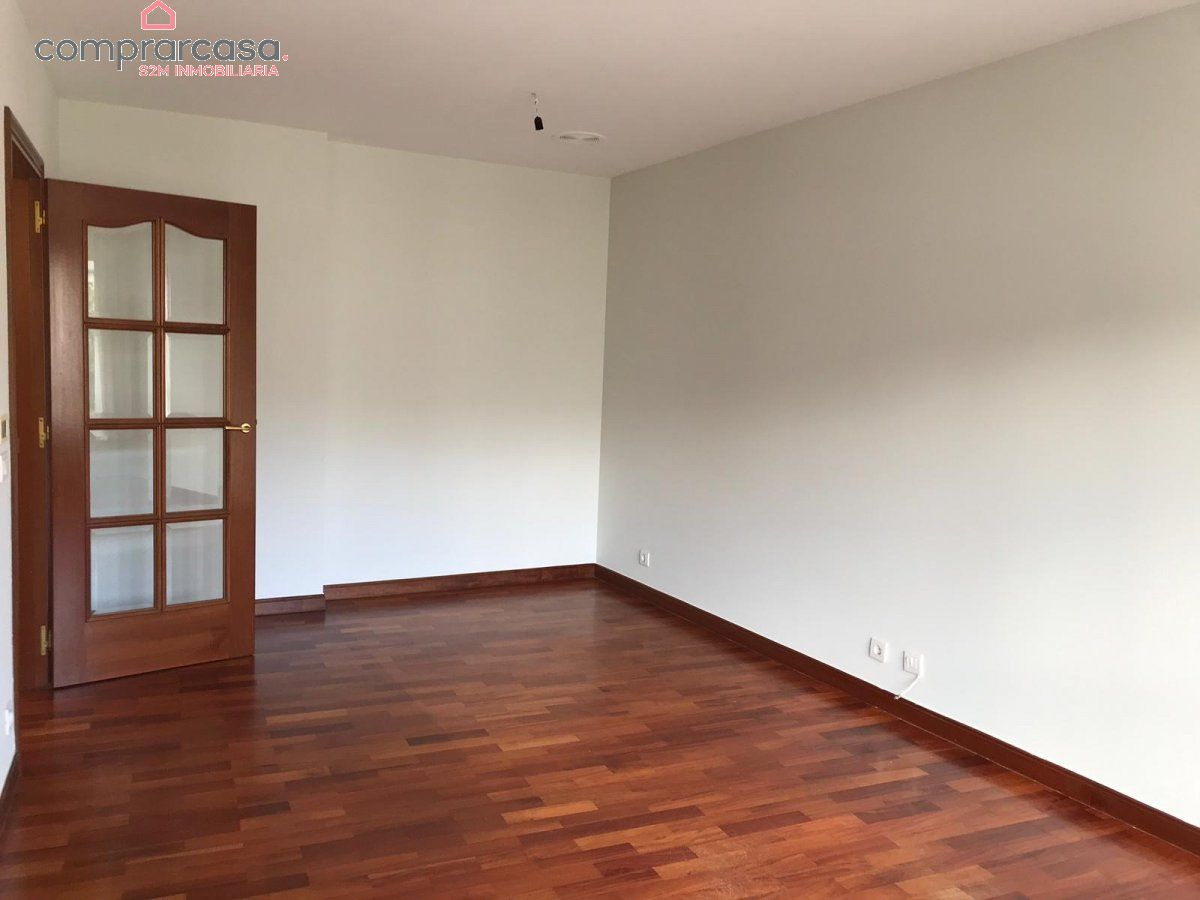 piso en culleredo · *fonteculler 0€